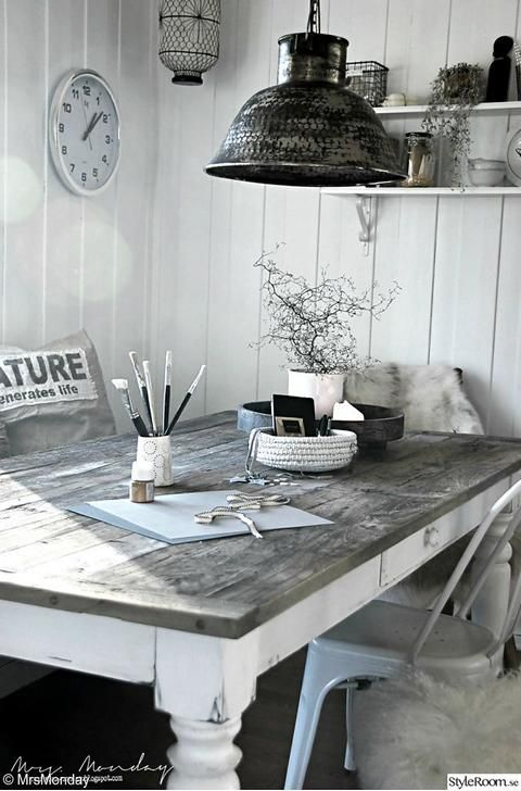 Landhaus Inspirationen Landhausstil deko, Deko küche und - inspirationen küchen im landhausstil