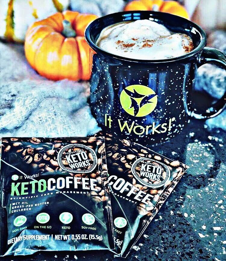Pumpkin Spice & Everything Keto Coffee for this girl!!! Pumpkin Spice & Everything Keto Coffee for this girl!!! #pumpkinspiceketocoffee Pumpkin Spice & Everything Keto Coffee for this girl!!! Pumpkin Spice & Everything Keto Coffee for this girl!!! #pumpkinspiceketocoffee