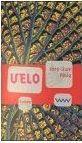 Cover Albig Velo