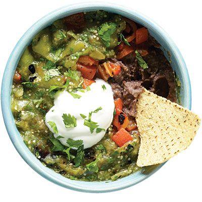 20 Healthy Snacks Healthy Dip Recipes Mexican Food Recipes