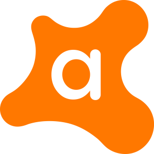 avast internet security free activation code 2018