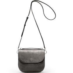 Lederhandtaschen  – Products