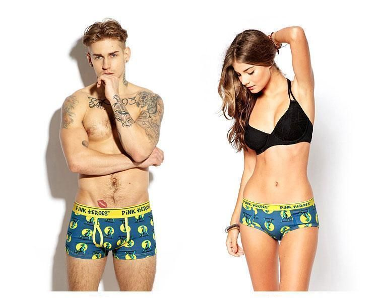 Dinosaur Printed Couples Matching Underwear  couples  couplegoals   relationships  relationshipgoals  lovers  love  cute  batman   relationshipadvice ... 83be4018f