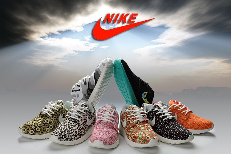 nike roshe sale cheap -
