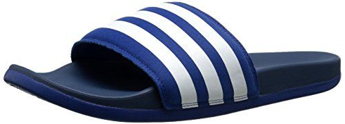 a689f40cb5a1e5 adidas Performance Men s Adilette Supercloud Sandal -- To view further for  this item