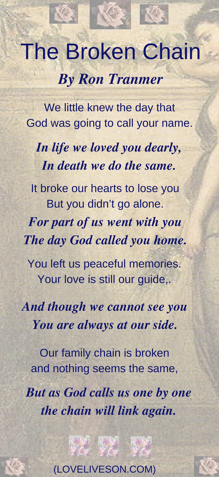27 Best Funeral Poems For Brother Funeral Poems Funeral Quotes Sister Poems