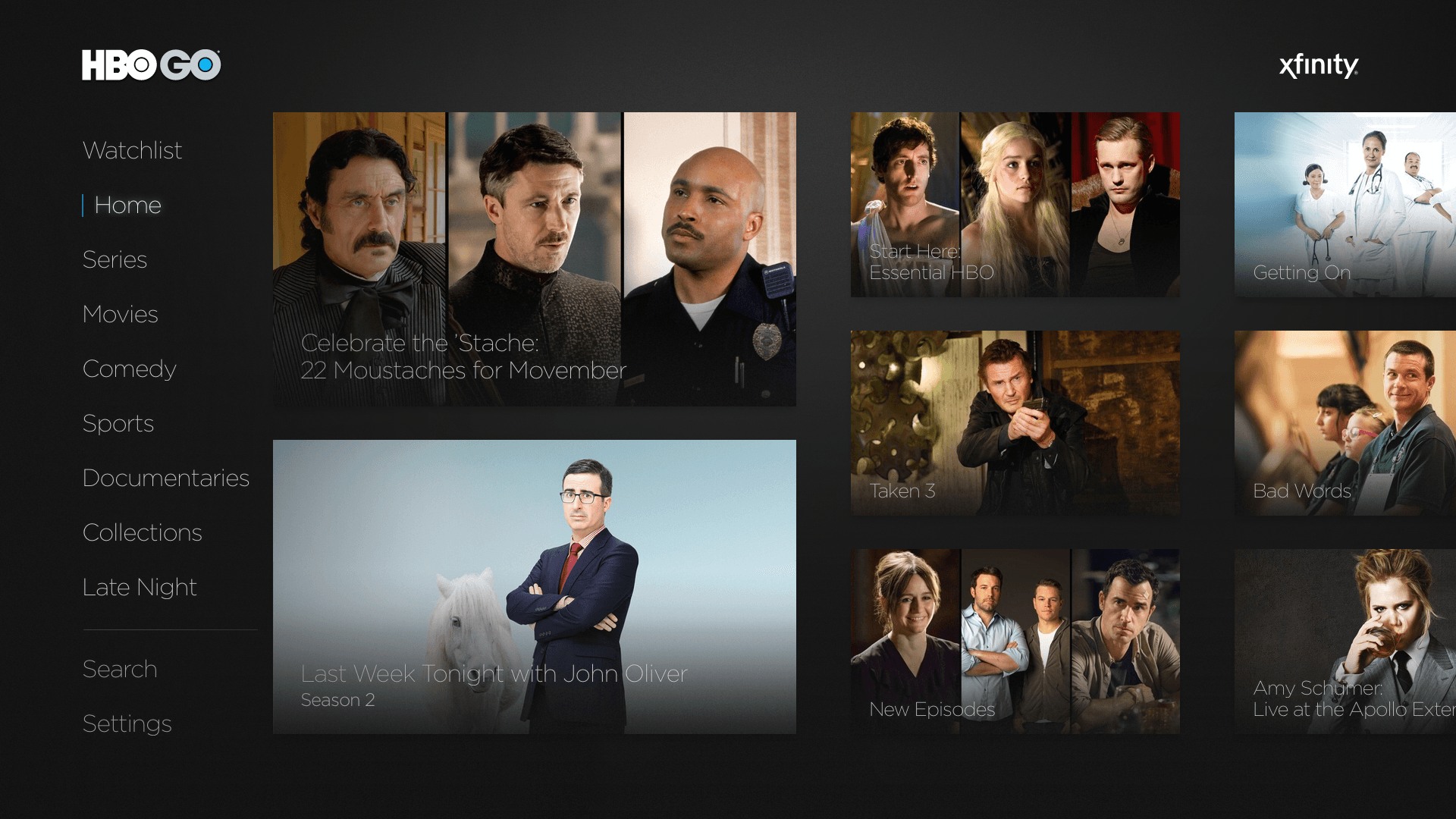 How to solve HBO streaming problems on Computer? | HBO GO