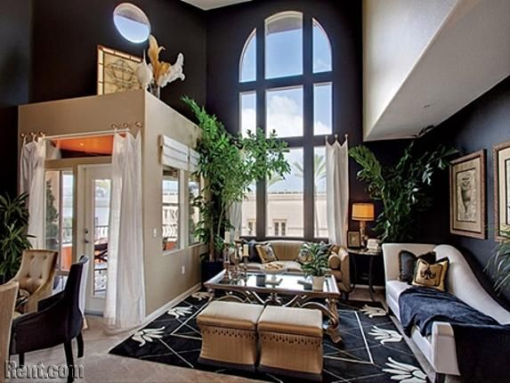 Attractive The Palazzo Communities   348 South Hauser Boulevard, Los Angeles CA 90036    Rent.