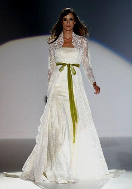 vestido novia campestre - buscar con google | proyectos que intentar