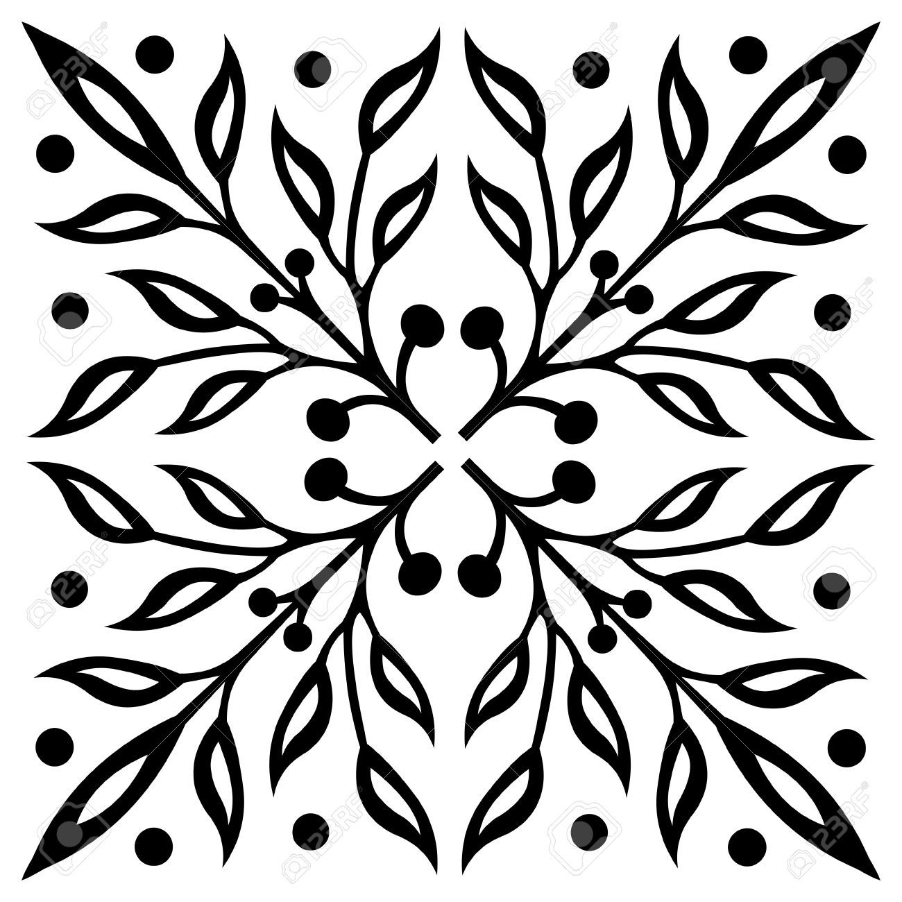image result for fretwork pattern pattern templates pinterest rh pinterest com vector floral patterns illustrator vector floral pattern