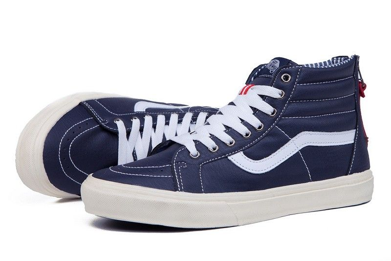 By Style Vans Collection On Pin Luxury Fashion Shoes Pinterest adTPwnqn