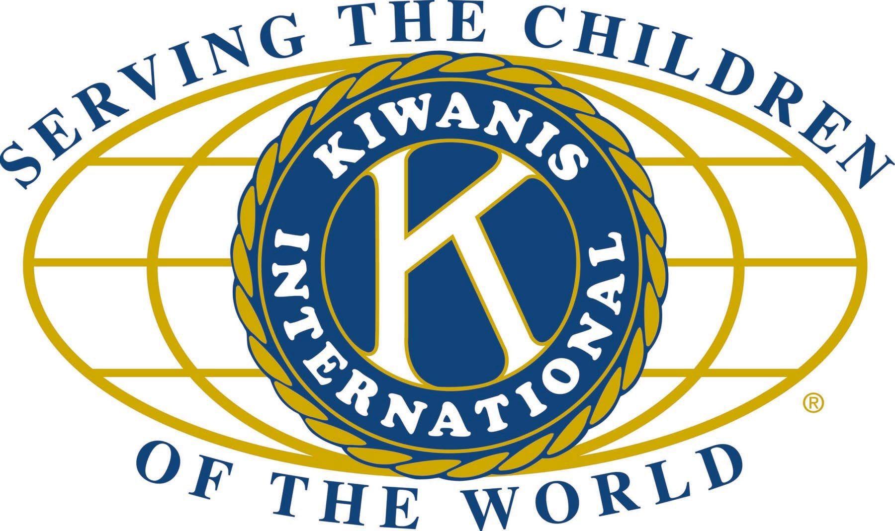 Kiwanis Club Logo Printable - Bing | Scholarships for ...