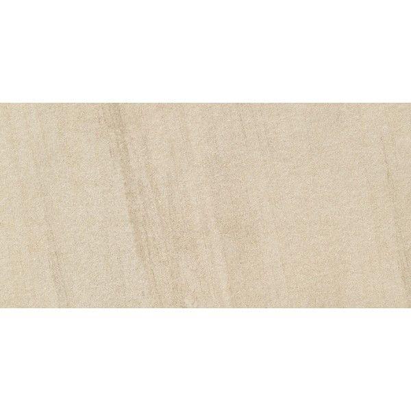Ragno #Lifestyle Beige 30x60 cm R26N #Feinsteinzeug #Betonoptik - fliesen beige