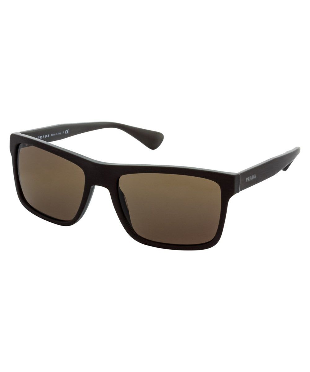 6ddf4317168e PRADA Prada Men'S Pr01Ss 57Mm Sunglasses'. #prada #sunglasses ...