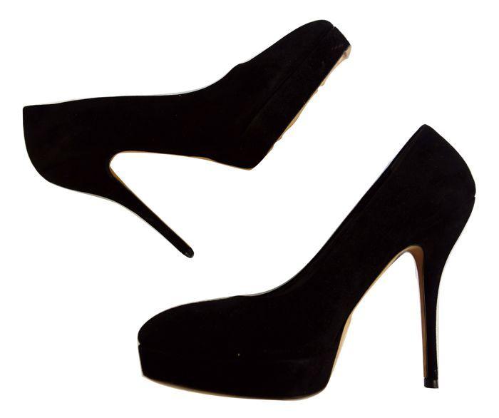 87d47b3117c Nu in de #Catawiki veilingen: Gucci - Suède pumps | At Tanni's Fashion!