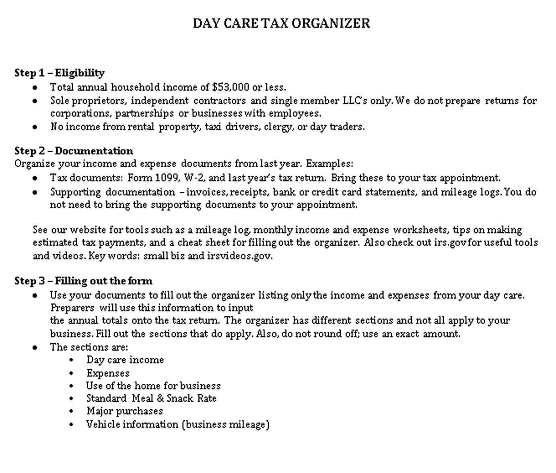 Tax Receipt Template Receipt Template Business Template Templates