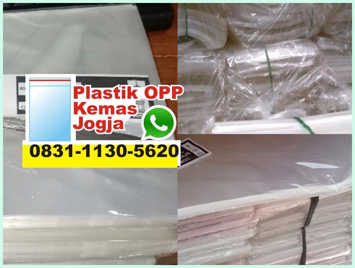 Plastik Pembungkus Baju Ukuran Plastik Untuk Souvenir Jual Plastik