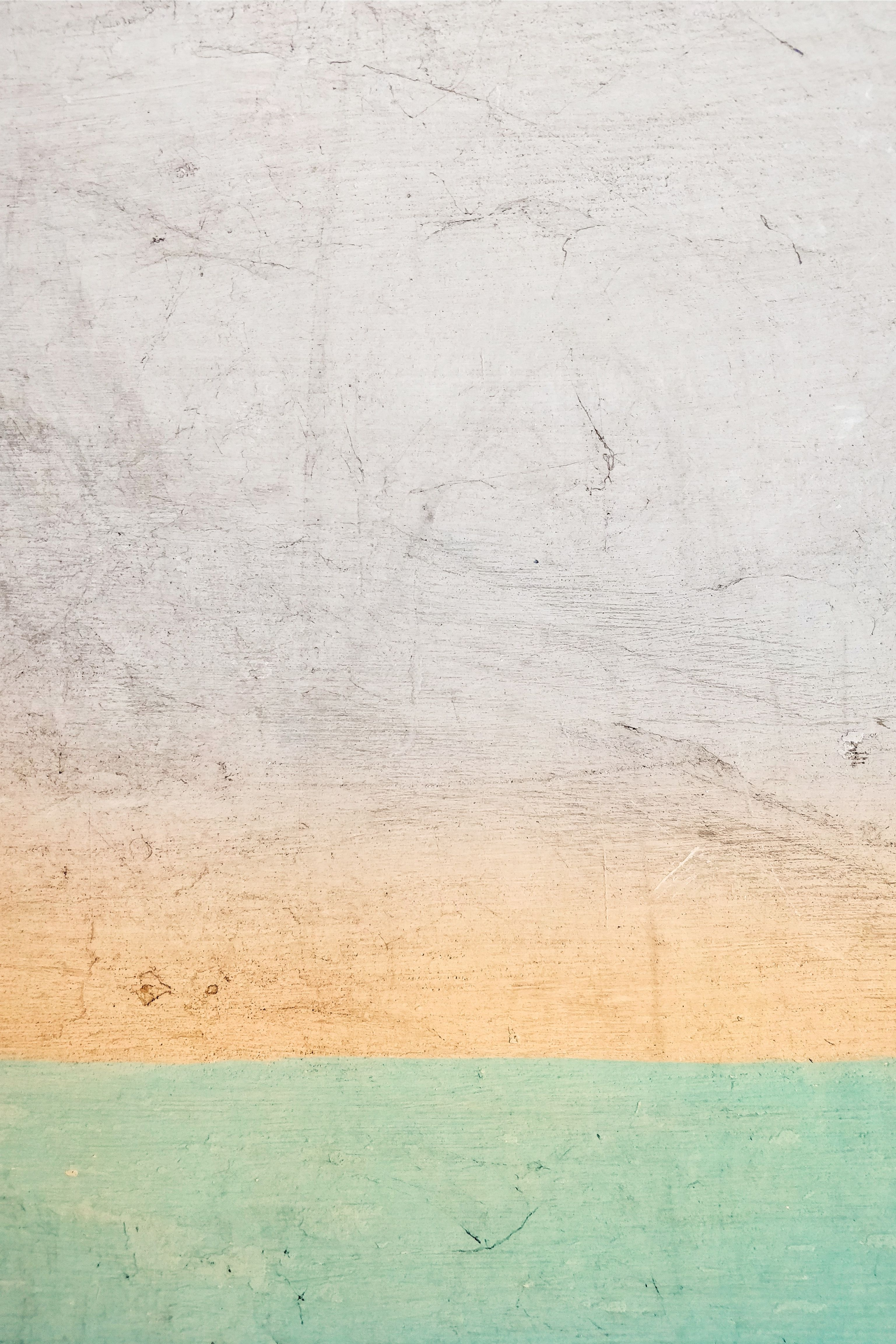 Wallpapers For Your Desktop And Mobile In 2020 Textured Background Abstract Photo Texture