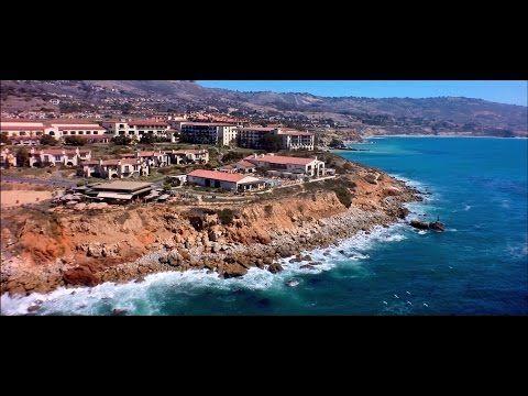 SANTA BARBARA :Terranea - Request a Spa Appointment | Spas in Palos Verdes