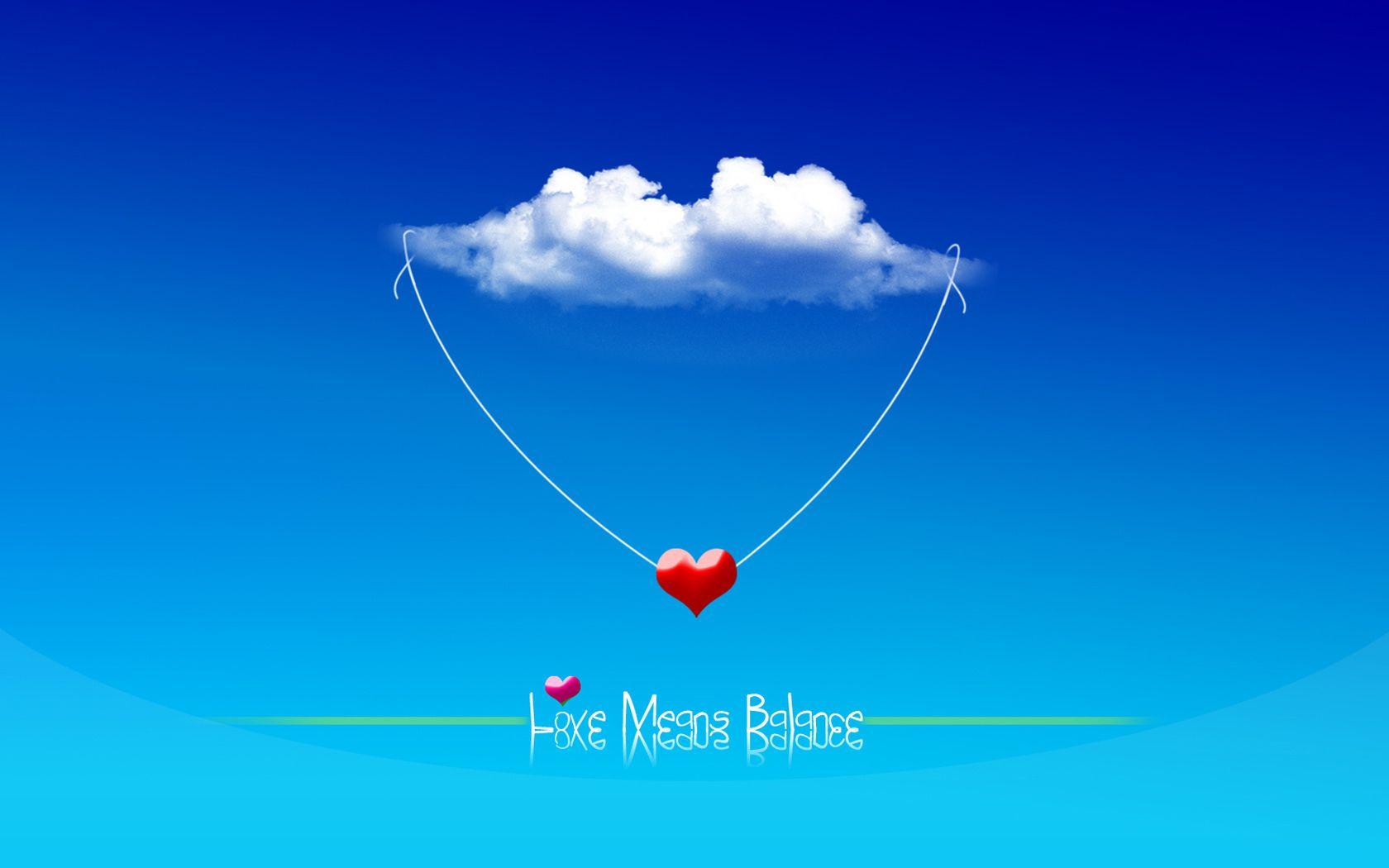 Valentine S Day Wallpaper Valentine S Love Love Wallpaper Backgrounds Hd Love Love Wallpaper