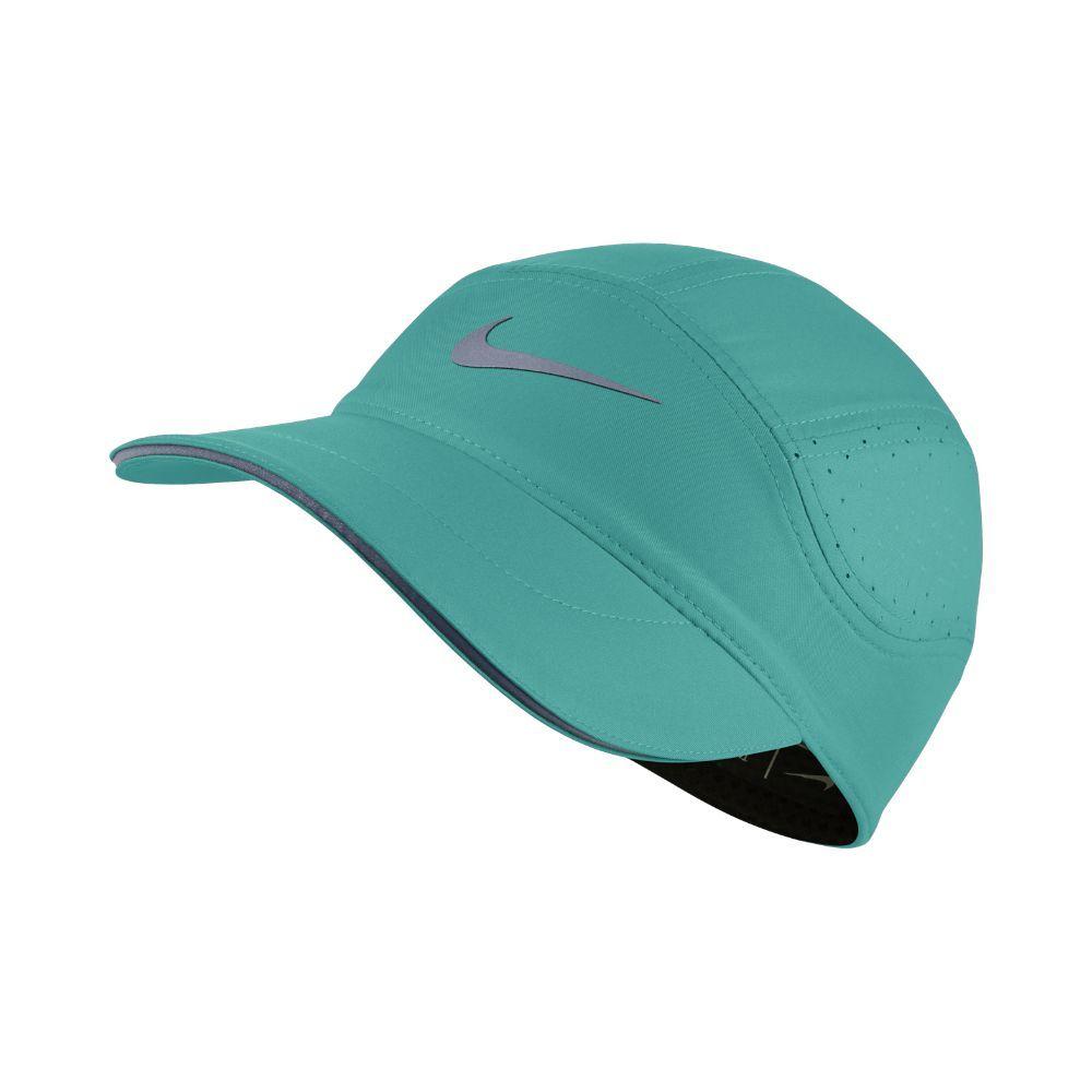 7283d079c97a4 Nike AeroBill Women s Running Hat (
