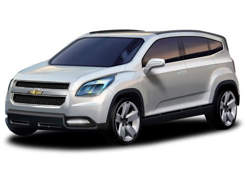 Http Www Cardealersinindia Com Chevrolet Car Dealers In Madhya