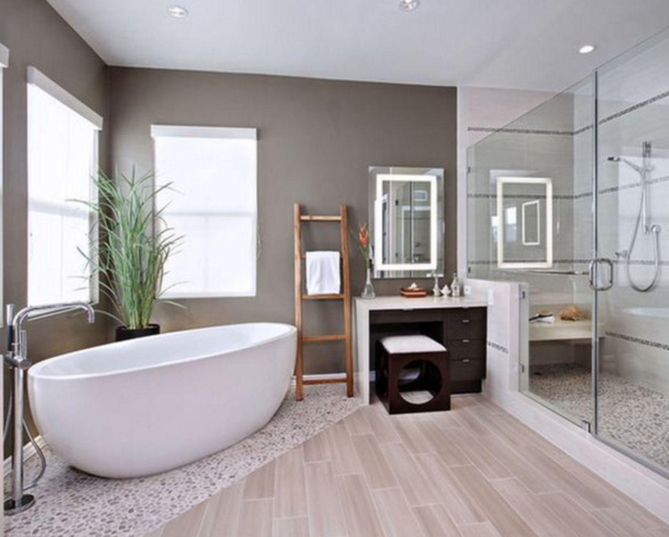 Ristrutturare Bagno Casa In Affitto : Ristrutturazione bagno bagno