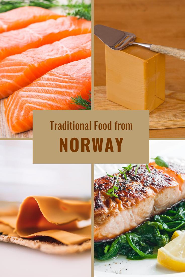 Norwegian Food Drink Life In Norway In 2020 Norwegian Cuisine Food Traditional Food