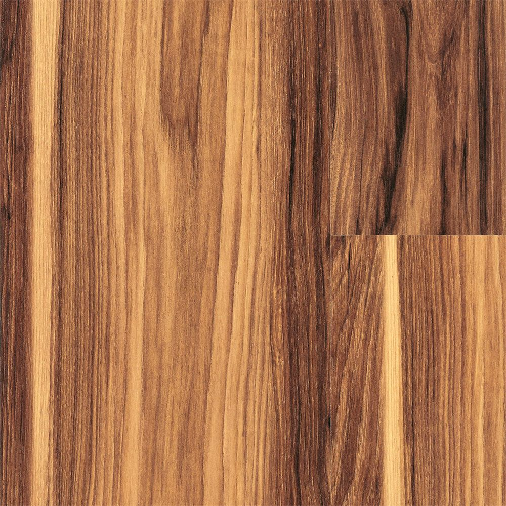 Dream Home 10mm Pad Hot Springs Hickory Laminate Flooring 1 59 Sqft Lumber Liquidators New House General Vinyl Wood Planks Laminate Flooring Colors Wood Plank Flooring