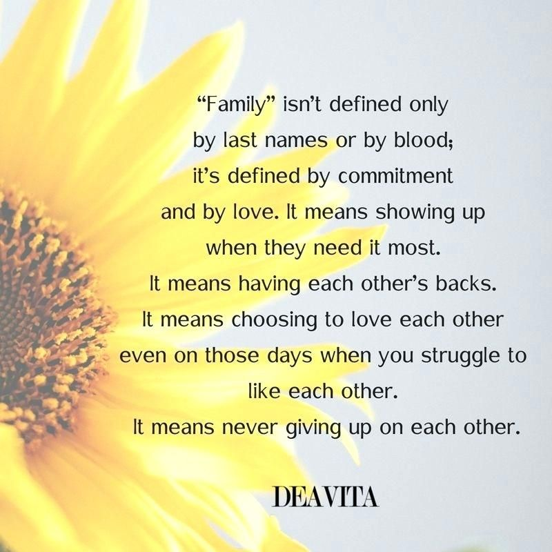 Quotes About Support And Encouragement