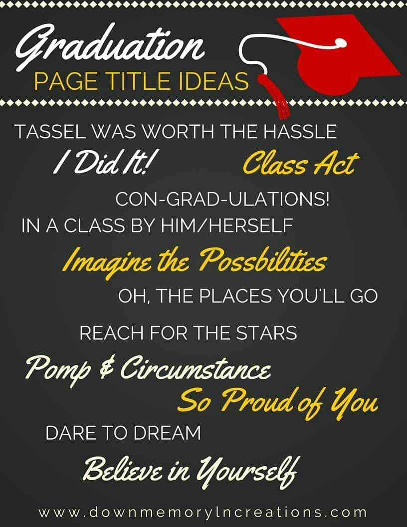 quotes for blog titles