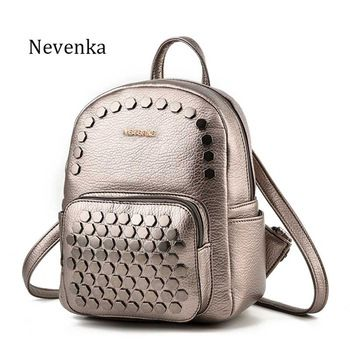 Школьный рюкзак и сумка sony vaio vgn-nw2srf сумка рюкзак