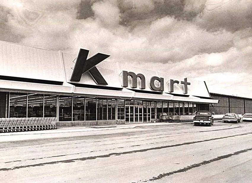 kmart shopping in boulder co retro photo back in the day the good old days kmart shopping in boulder co retro