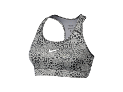 Women/'s Nike Sports Bra XL Compression New NWT MSRP $30 375833
