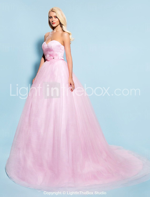Vestido de princesa para boda - EUR € 128.93   Vestidos de Novia ...