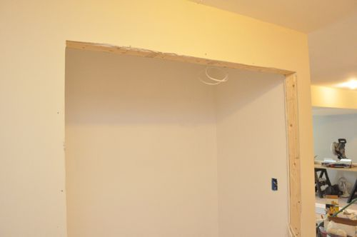 How To Install Drywall With 75 Pics Hanging Taping Finishing Drywall Installation Basement Remodeling Drywall