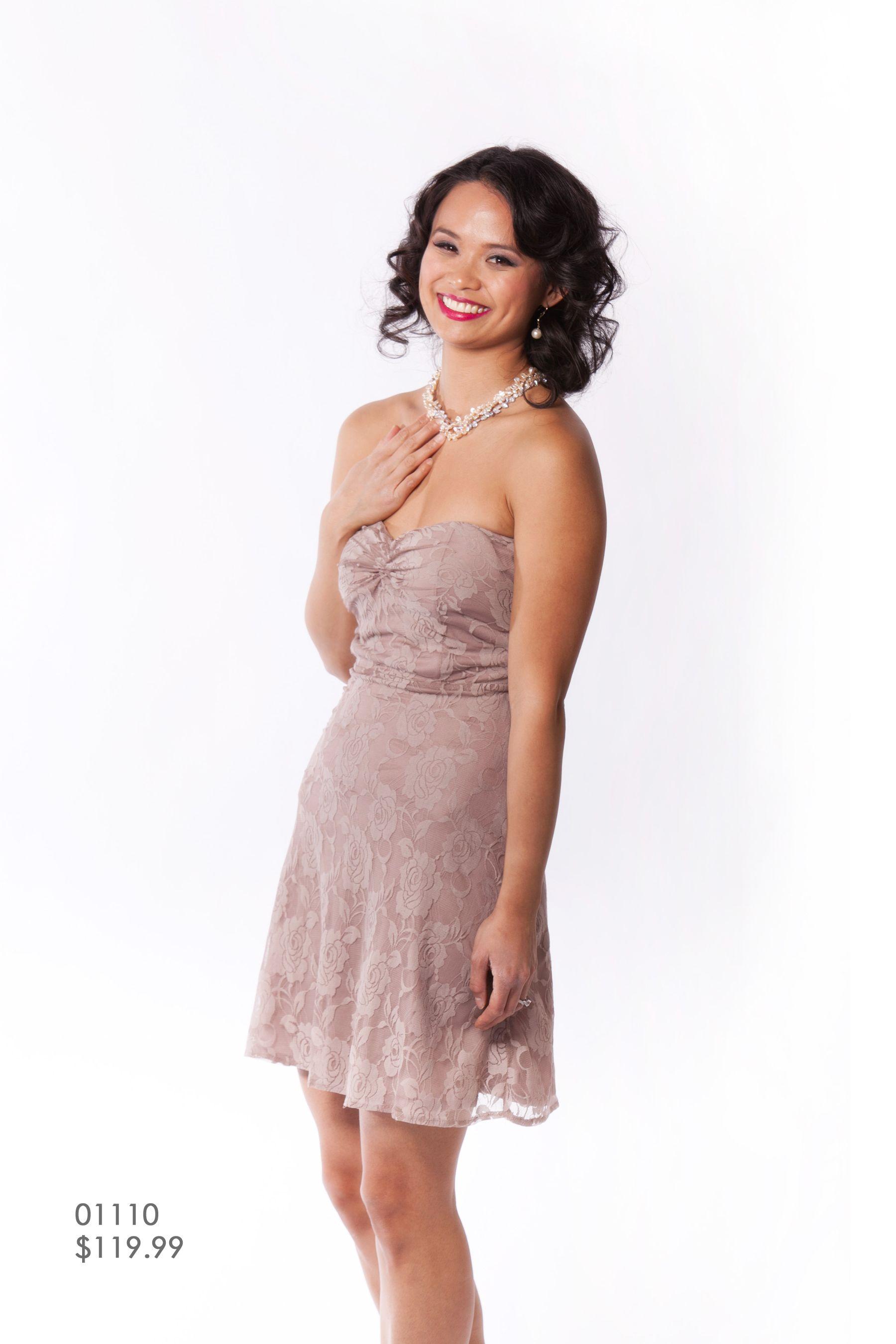 0d0b9bdecef Blush Pink Bridesmaid Dresses Canada - Gomes Weine AG