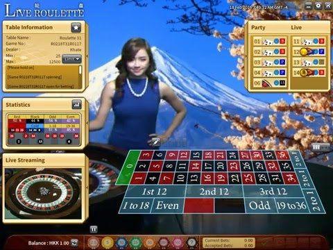 Ibcbet casino casino rueda