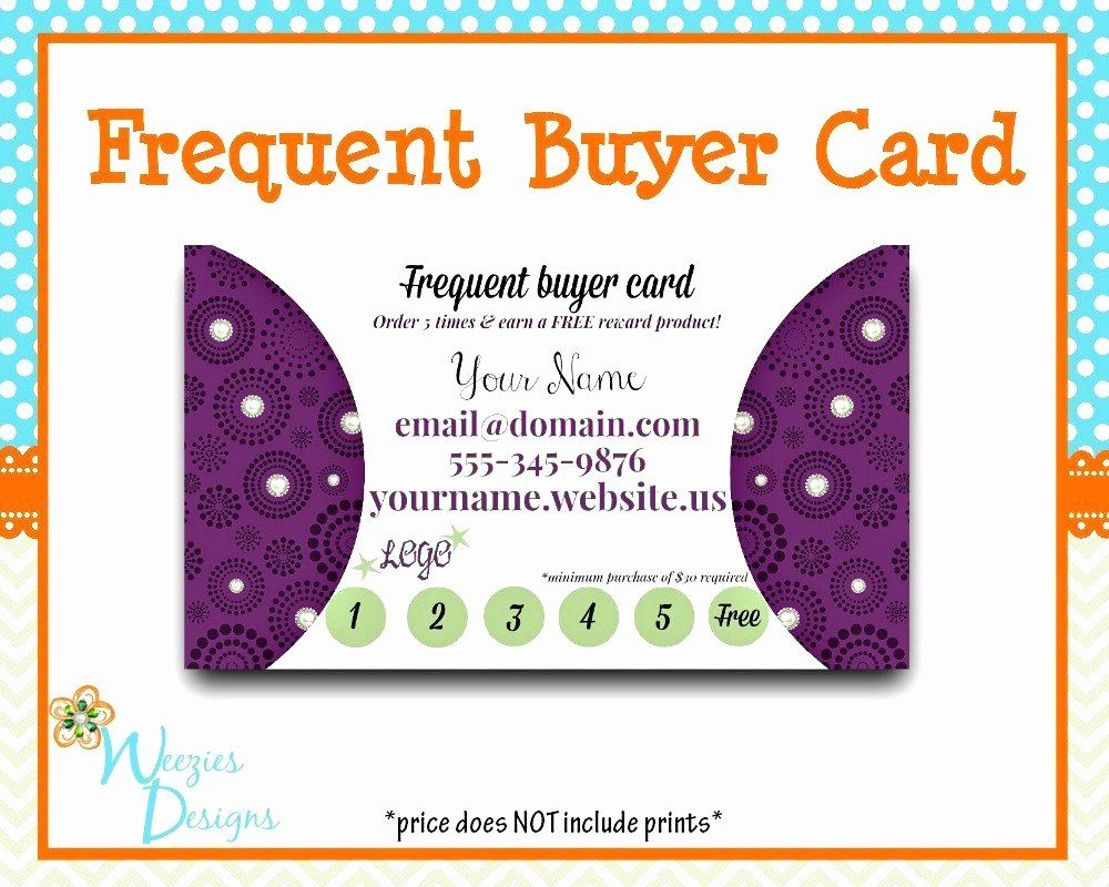 Design Your Own Gift Certificate Best Of Scentsy Gift Certificate Template Free Scentsy Business Card Business Card Template Card Template Free Business Cards