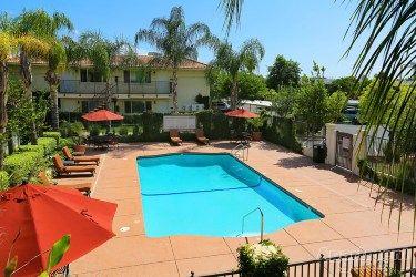 Park Sorrento Apartments Bakersfield Ca 93306 Apartments For Rent Sorrento Apartments For Rent Park