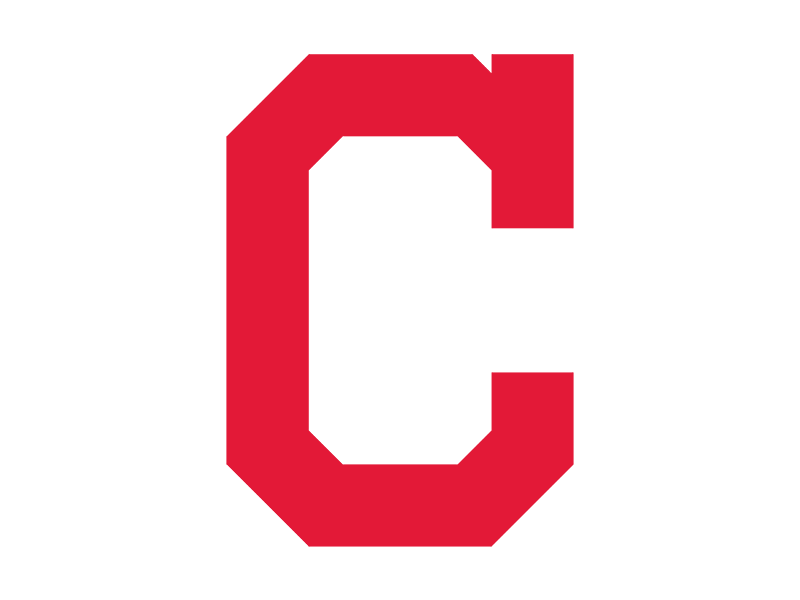 Cleveland Indians Logo Cleveland Indians Logo Indian Logo Cleveland Indians