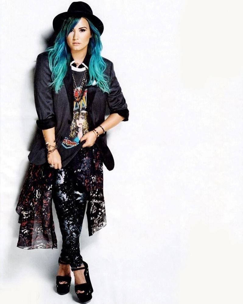 , Photoshoot Nylon Magazine 2013, My Pop Star Kda Blog, My Pop Star Kda Blog