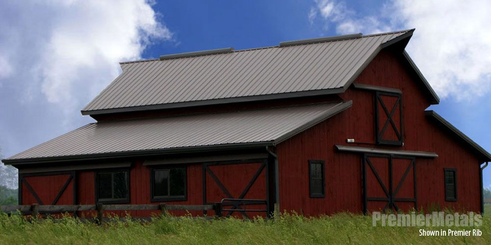 Best Metal Barn Siding Trim Google Search Metal Buildings 400 x 300