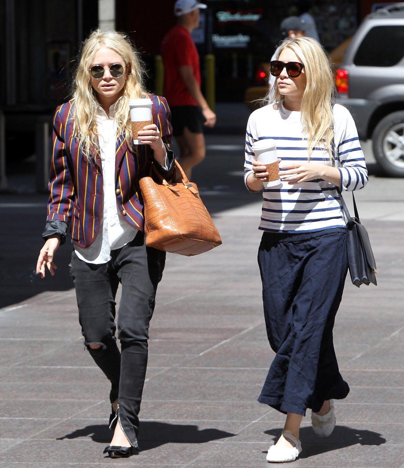 [Shoppegirls] Style. Fashion. Beauty. Parenting. Lifestyle.: Daily Style