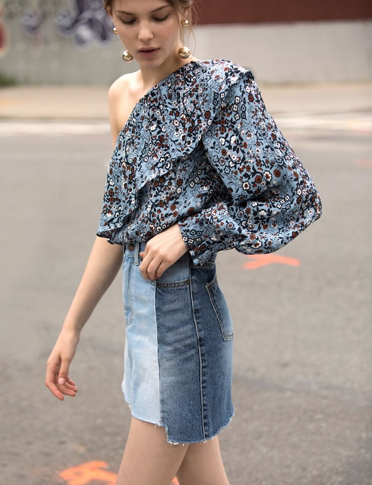 afae10e4c3664d See and shop our list of fashion girl-approves fall wardrobe must-haves!