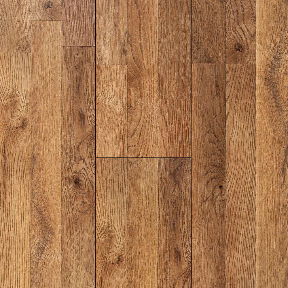 Gala Oak Wall Paneling Random Planks And Grooves In 2020 Plywood Wall Paneling Wood Plank Walls Wall Paneling