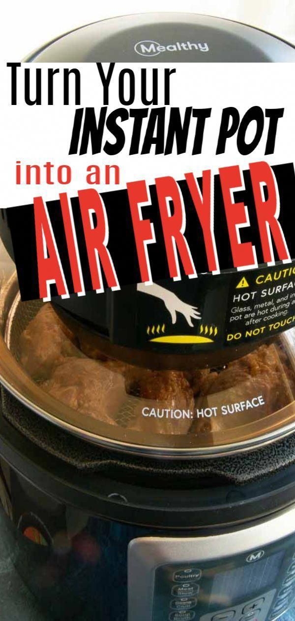 air fryer recipes low carb AirFryerRecipes Instant pot