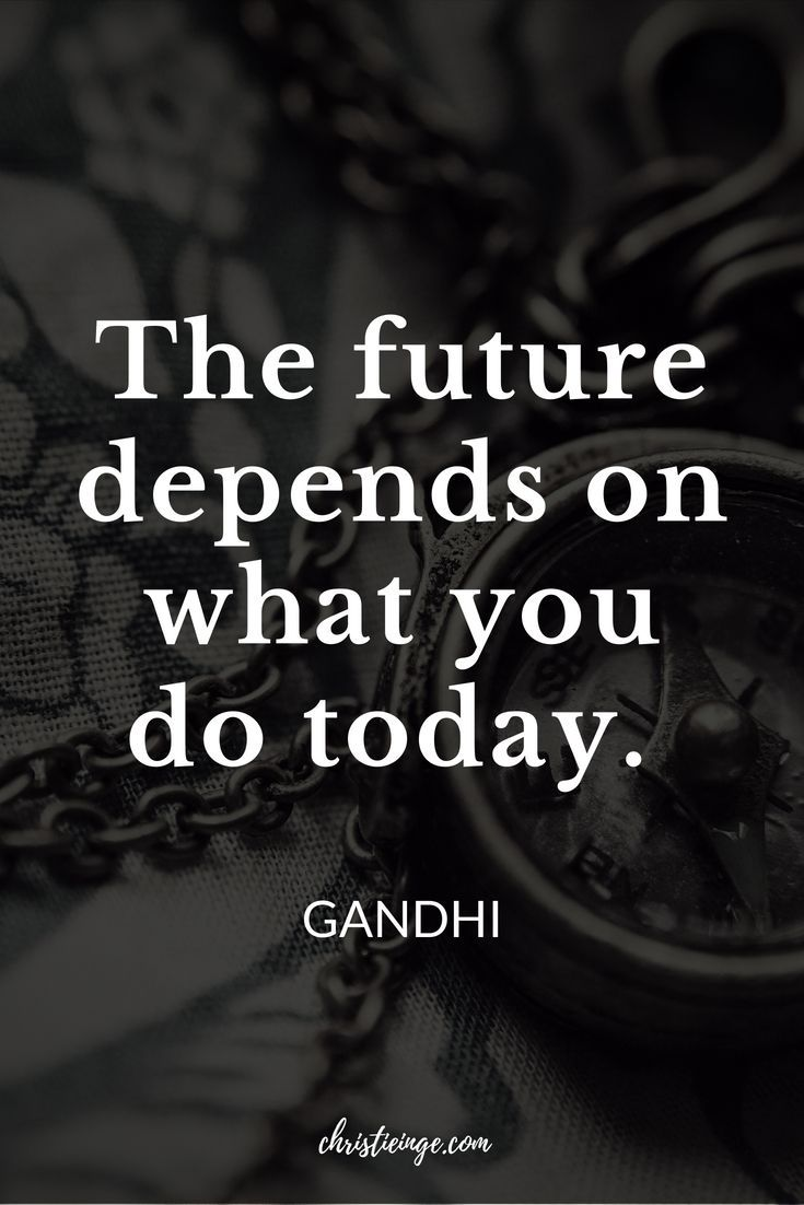 Gandhi Quote about intentional living and following your dreams. #followyourdreams #intentionalliving #liveyourbestlife #goalswithsoul #personalgrowth #goals #goaldigger #goalsforlife #goalgetters #quote #quoteoftheday #quotable #quotestoliveby #quoting#quotes #quotesoftheday