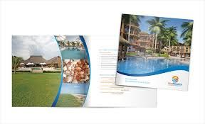 Get an attractive quality printing for your brochures and designs at: Thoughtful Minds.....