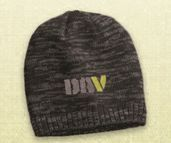 Love it!! Super cute!!!   Check out the whole DAV line